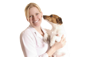Veterinary Referral Process